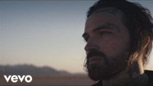 Video: Yelawolf - Devil In My Veins